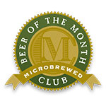 microbrewed beer club