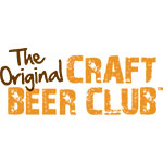 Original craft beer club